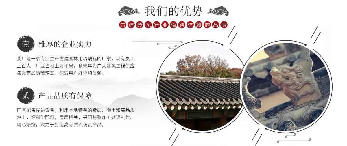raybet雷竞技客户端raybet雷竞技app